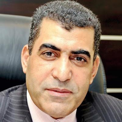 الإعلامى والكاتب الصحفى طه خليفة : اشتريت حلاوة مولد النبى استفاد منه البائع والمصانع مالا حلال