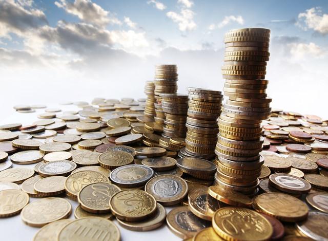 Emelkedett az 5 és 15 éves, csökkent a 10 éves államkötvények aukciós átlaghozama