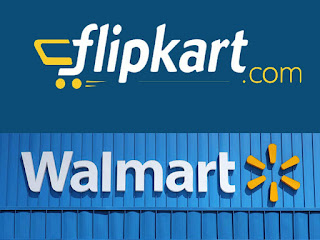 walmart india opens 22nd cash and carry store in india