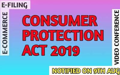 https://www.sunilgoyaladvocate.com/2020/07/consumer-protection-act-2019-key.
