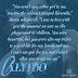 Book Blitz & Giveaway - Calypso (Eleri Royals, #1) by Ebony Olson
