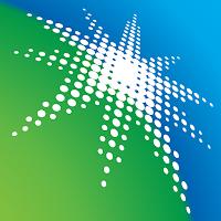 السعودية   رابط وظائف أرامكو Aramco