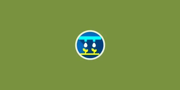 aplikasi desain irigasi Android