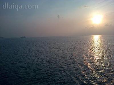 menjelang sunset (3)