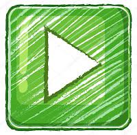 https://www.ivoox.com/g-david-peralta-david-lopez-audios-mp3_rf_17585243_1.html?v=3&utm_expid=113438436-34.-j5ptGSdQpiNZ-ev9csBdw.3&utm_referrer=https%3A%2F%2Fwww.ivoox.com%2Fg-david-peralta-david-lopez-audios-mp3_rf_17585243_1.html%3Fv%3D3