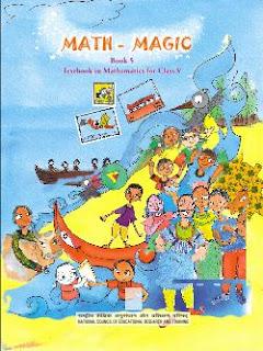 Mathematics (5th) Book Download