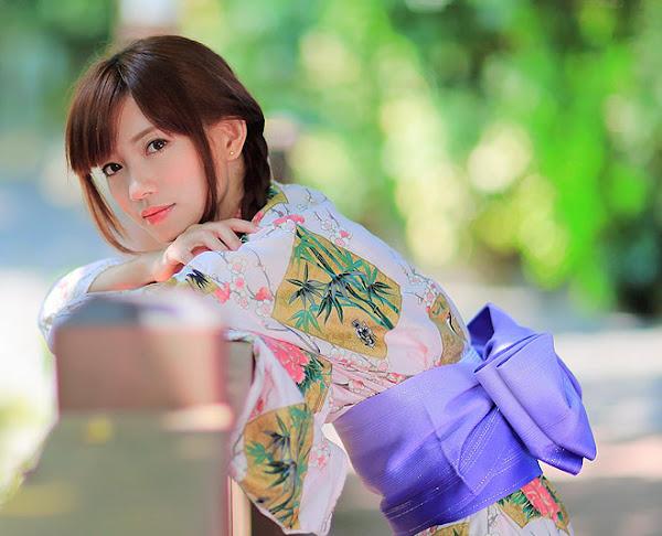 سر جمال ولياقة المرأة الكورية واليابانية؟