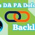 Get free high pr do follow backlink । Backlink