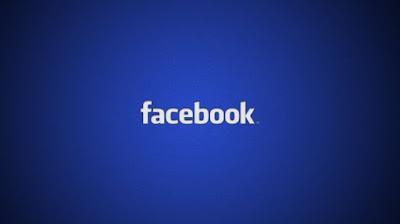 فيسبوك تؤكد عزمها علي إطلاق خدمة إشتراك مدفوعة