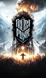 Frostpunk The Fall of Winterhome Update v1.2.1-CODEX - Download last GAMES FOR PC ISO, XBOX 360, XBOX ONE, PS2, PS3, PS4 PKG, PSP, PS VITA, ANDROID, MAC