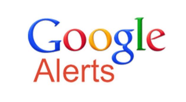 Google alerts in hindi - ई-मेल आईडी, सॉफ्टवेयर, चिकित्सा से संबंधित 'इस' जानकारी को कभी न खोजें