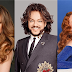 JESC2020: Yulia Savicheva, Philip Kirkorov e Lena Katina foram os jurados da Rússia