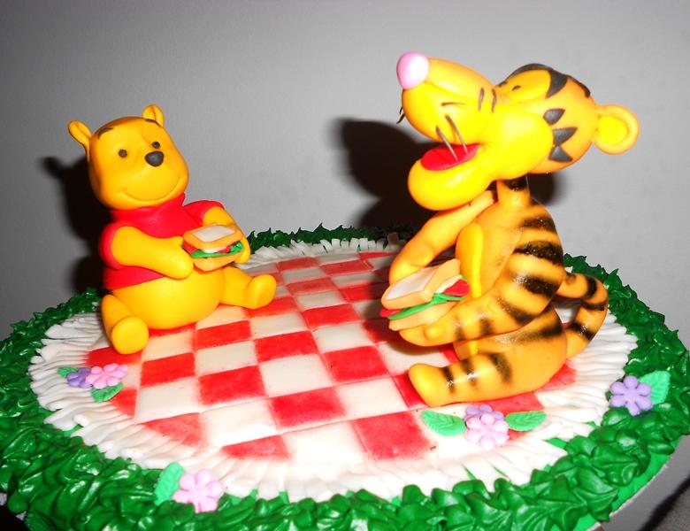 dulces encantados sweet bakery tortas infantiles tortas tem ticas tortas encantadas hacemos. Black Bedroom Furniture Sets. Home Design Ideas