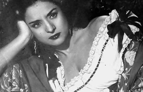 Lola Flores - Limosna De Amores