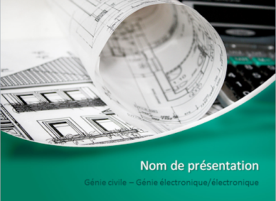 https://www.stagepfe.com/2014/05/ppt-exemple-de-presentation-powerpoint.html