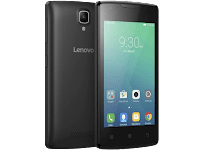 Cara Flash Lenovo A1000M
