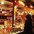 Περιφ.Ηπείρου:Οδηγίες για τις αγορές της εορταστικής περιόδου   Χριστουγέννων και νέου έτους