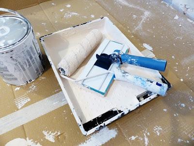 metodi-per-togliere-la-pittura
