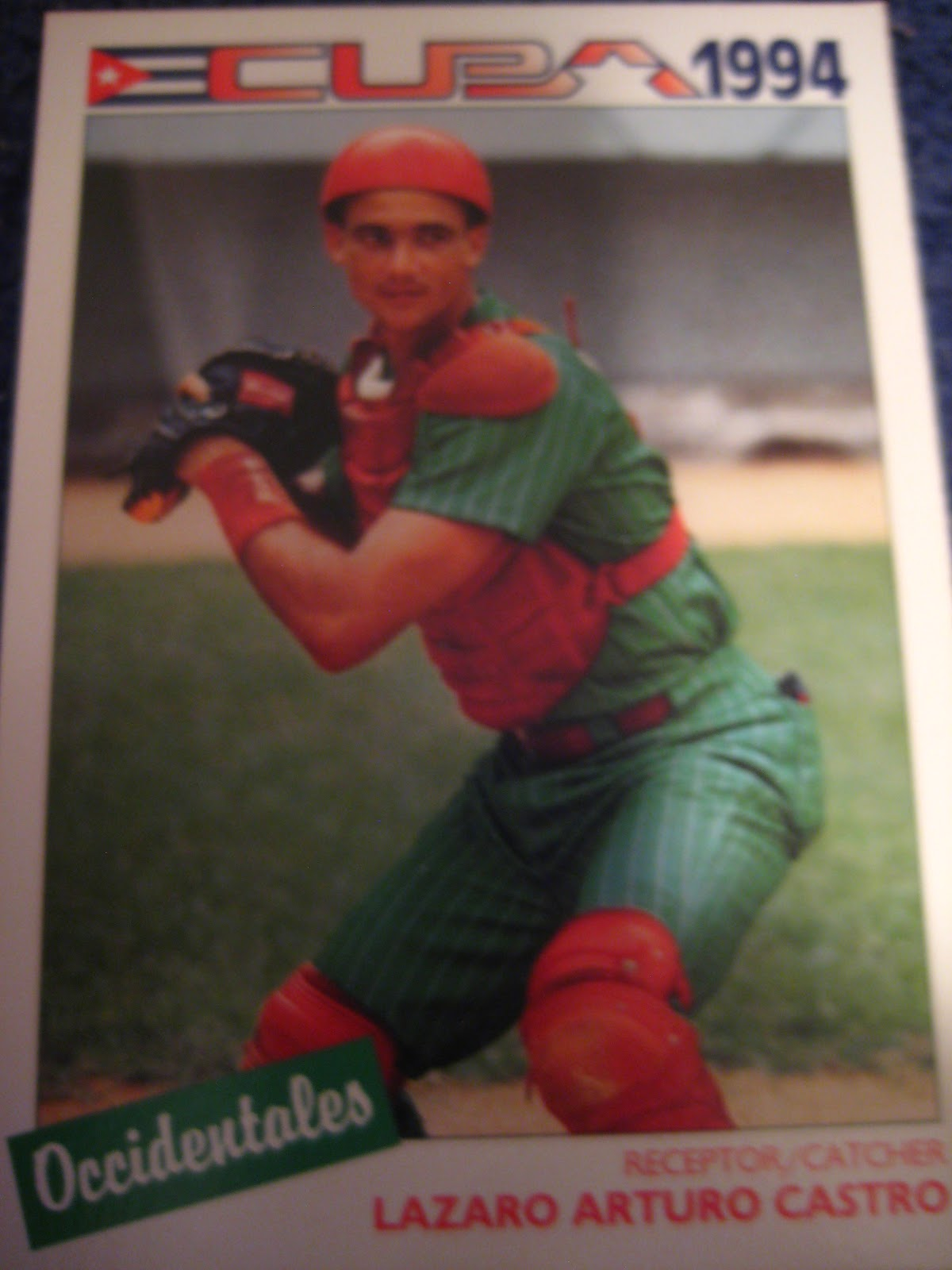 Baseball Cards Come To Life Some Highlights