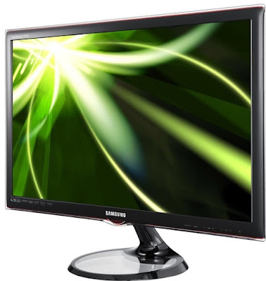 Samsung-Monitor-Driver-Free-Download.