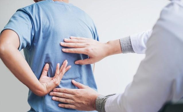 pain management regenerative medicine specialist
