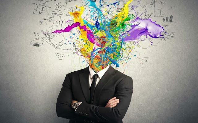 كيف تستلهم الإبداع