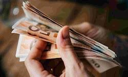 To ποσό των 10 δισ. ευρώ πρέπει να πληρώσουν οι φορολογούμενοι και οι επιχειρήσεις εν μέσω της υγειονομική κρίσης. Σε αυτό το ποσό περιλαμβά...