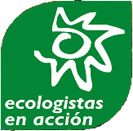https://www.ecologistasenaccion.org/