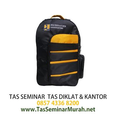 tas seminar nasional, tas seminar ilonabags, tas seminar plastik, tas seminar pekanbaru, tas seminar palembang,