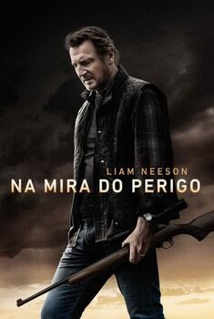 Na Mira do Perigo Torrent – WEB-DL 720p/1080p Legendado