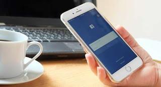 Anda Dihapus dari Pertemanan di Facebook? Ini Alasannya