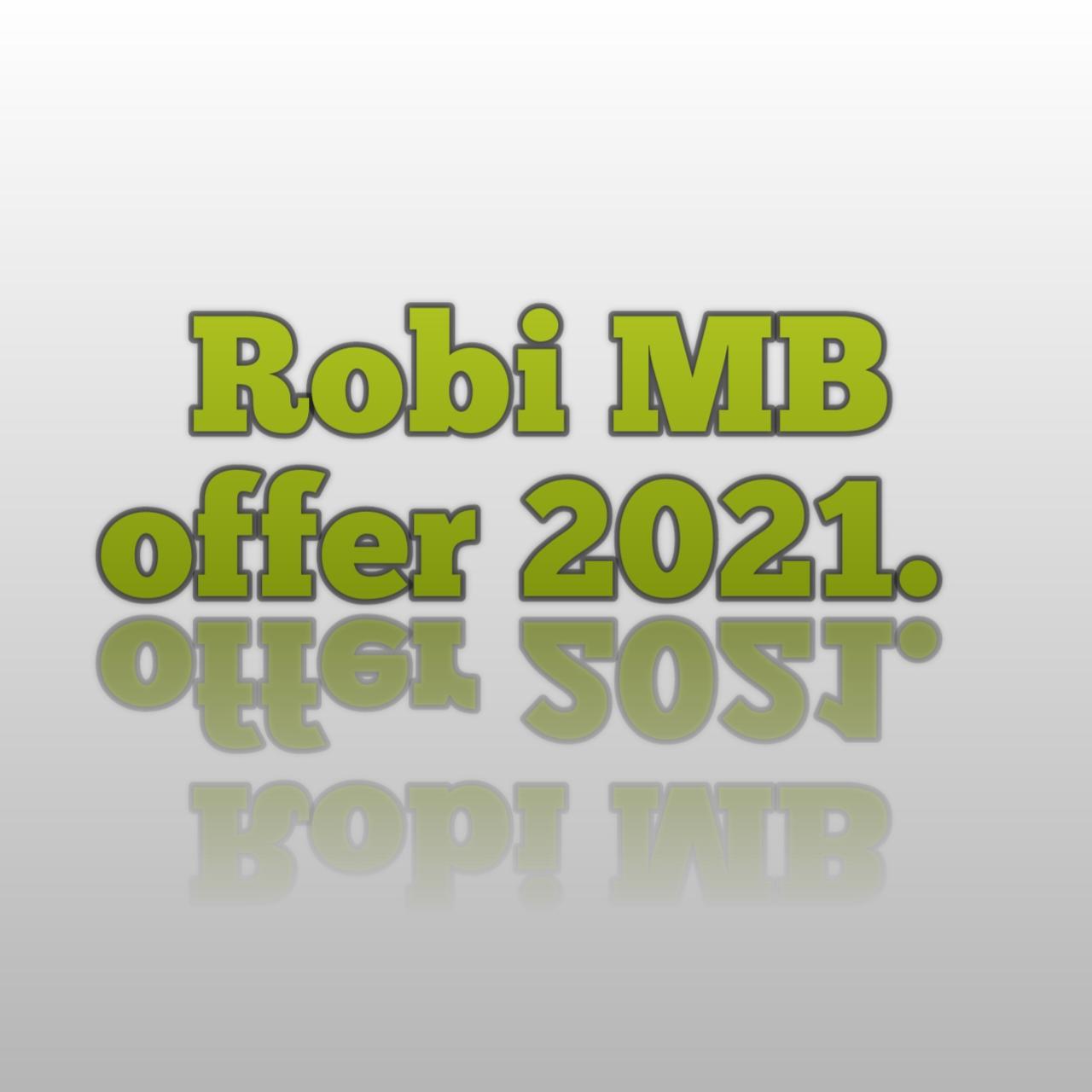 my robi, robi customer care number, robi Eid offer, robi Eid special offer, Robi, Robi career, Robi balance check, Robi mobilerobi offer, robi MB offer, robi recharge, robi mb check, robi mb offer 2021, robi new offer, robi mb offer 2021, Robi internet offer 2021, robi offer, robi MB offer, robi MB offer 2020, robi MB offer 30 days, robi 9 Tk 1GB offer, robi 1GB offer, robi All package, robi internet offer 7 days, robi offer, রবি এমবি অফার 2021, রবি সিম অফার, রবি সিম, রবি সিমের নতুন অফার, রবি কাস্টমার কেয়ার নাম্বার, রবি এমবি চেক, রবি নাম্বার চেক, রবি নাম্বার দেখার কোড, রবি  বন্ধ সিম অফার, রবি এমবি দেখার কোড,