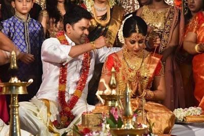 jyothi-krishna-arun-anand-raja-wedding-photos