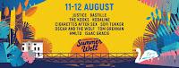 Castiga 4 invitatii duble la Summer Well Festival
