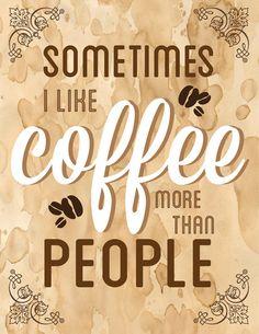 15 σημάδια που δείχνουν ότι είσαι coffee addict