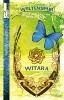 Witara