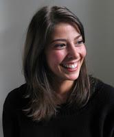 Stacy Adimando