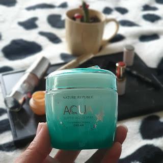 kore ürünleri blog, korendy alışverişi, justinbeauty, kore kozmetiği, güzellik blogu,