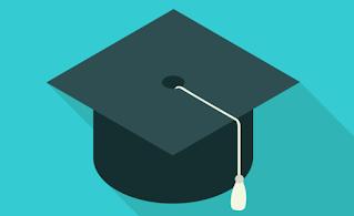 Apa Sih Gelar yang Didapat Mahasiswa Lulusan PKN STAN?
