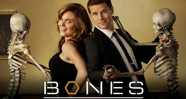 Bones | 142/246 | Lat-Ing | 1080p | x264 - x265 - Página 6 68