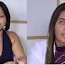 Altinho-PE: Secretaria de saúde e médica falam com o altinho show sobre os cuidados para prevenir contagio com o novo coronavírus