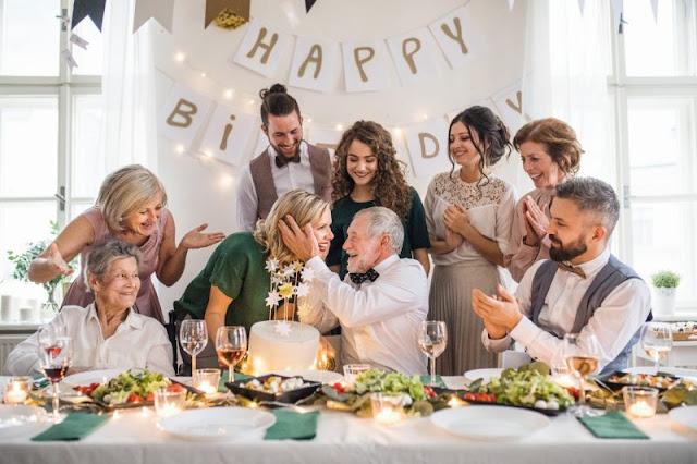 diner-anniversaire-90-ans