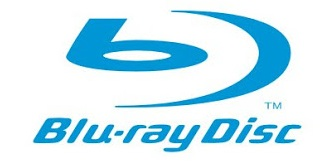 Blu ray Disc full%253Binit
