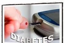 Ciri - Ciri Diabetes : Apakah Anda Merasakannya