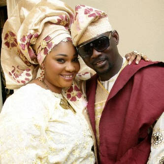 I Was Shocked At Rumour Of Being Married To Pasuma – Jaiye Kuti