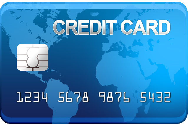 Credit Cards Industry For Mass Affluent