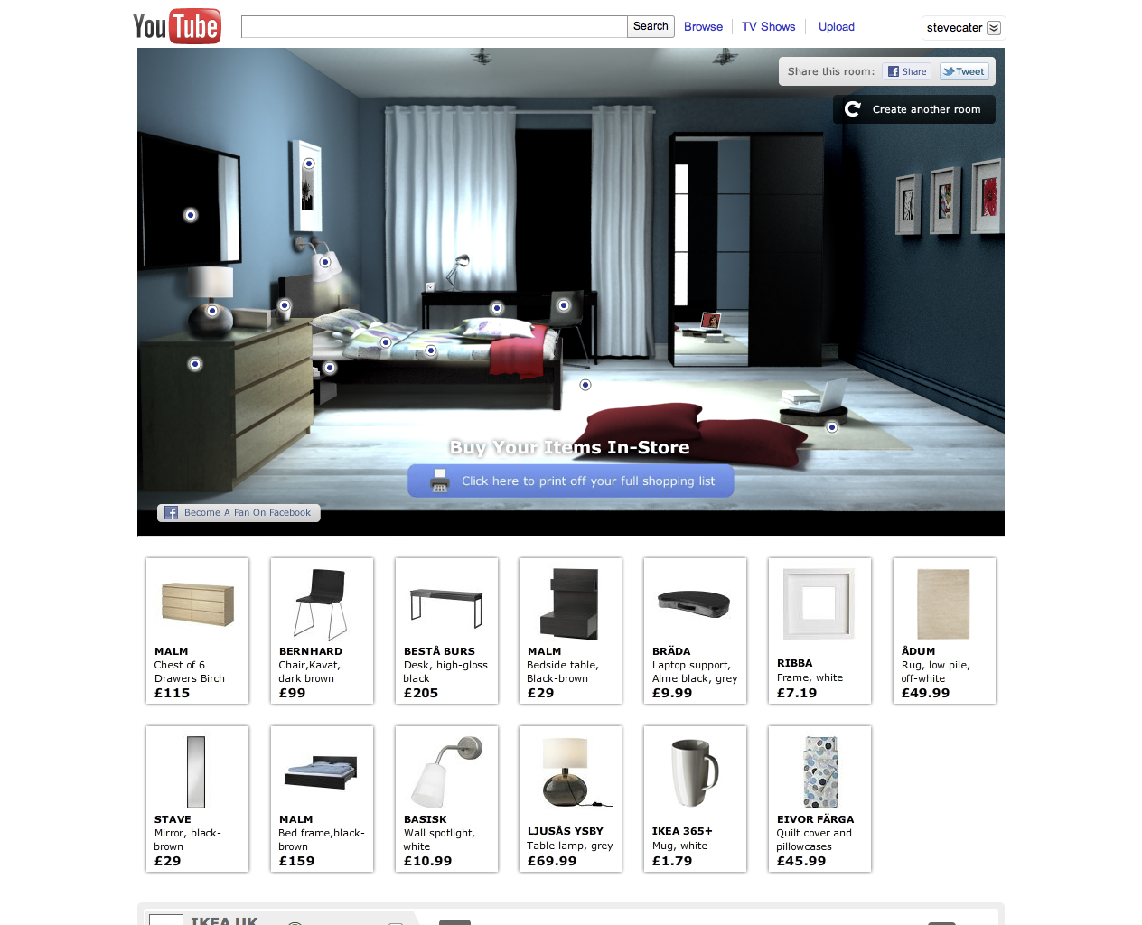 gallery for design your bedroom online this is some bedroom design