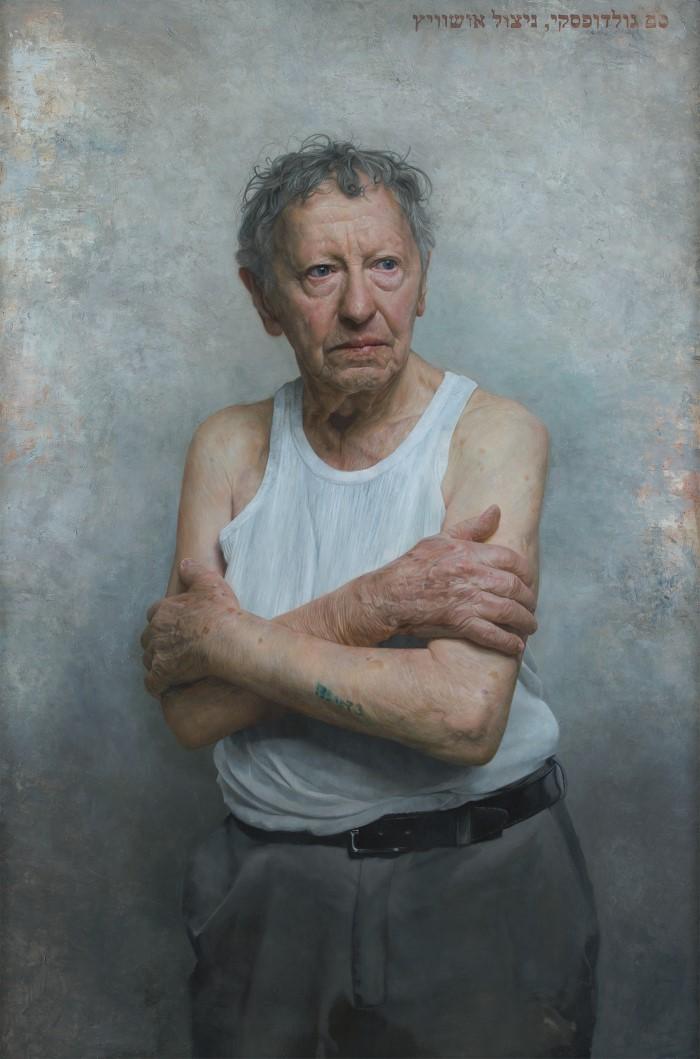 David Jon Kassan
