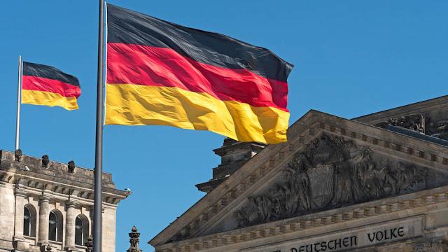 Gobierno de Alemania seguirá respaldando a Guaidó después de expulsión de su embajador en Venezuela.