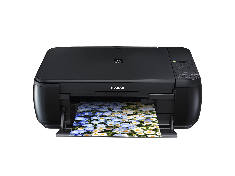 Download Driver Canon mp20 Free   Printer Drivers